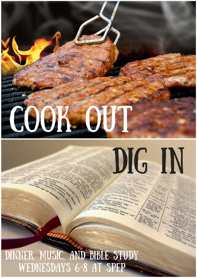 summer bible study flyer.jpg